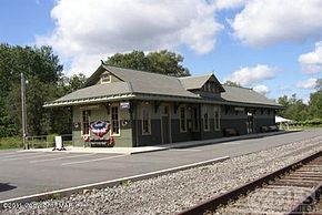 Gouldsboro train station.jpg