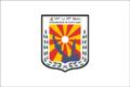 Governadorat de Sinai del sud.png