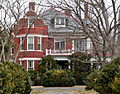 Governor Prentice Cooper House.JPG