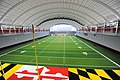Governor Visits University of Maryland Football Team (36525954730).jpg