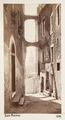 Gränd i San Remo - Hallwylska museet - 107426.tif