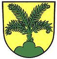 Grünkraut Wappen.jpg