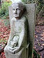 Grab KochStoll FriedhofOhlsdorf (6).jpg