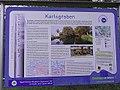 Graben- Informationstafel am Karlsgraben - geo.hlipp.de - 35471.jpg