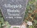 Grabstein Hildegard Adolphi-Unrath.jpg
