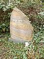 Grabstein von Eva Renzi.jpg
