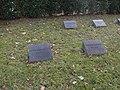 Grabsteine unbekannter Russen 2.jpg