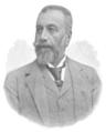 Graf Hans Wilczek 1902 Pietzner.png