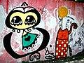 Grafite - panoramio - Alexandre Possi (32).jpg
