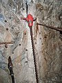 Grafitový důl ČK 12.jpg