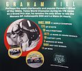 Graham Hill Tribute (22650191408).jpg