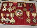 Gral Rosado Medallas.JPG