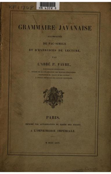 File:Grammaire javanaise.pdf