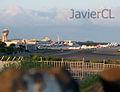 Gran canaria ARPT.jpg