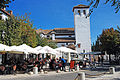 Granada 2015 10 22 3464 (26044761555).jpg