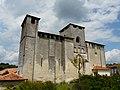 Grand-Brassac église (3).jpg