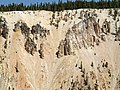 Grand Canyon of the Yellowstone River (Yellowstone, Wyoming, USA) 110 (33805344738).jpg