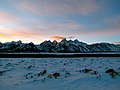 Grand Teton National Park (8479819568).jpg