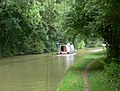Grand Union Canal, Leicestershire - geograph.org.uk - 545447.jpg