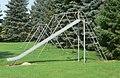 Grand Valley School, swings and slide 1.jpg