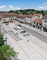 Grande Rue in Morestel 01.jpg