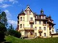 Grandhotel Stary Smokovec Tatry.jpg