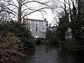 Grandpoint House, Oxford.jpg