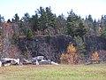 Granite Quarry in Maine.jpg