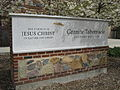 Granite Stake Tabernacle 4.jpg