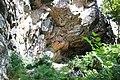 Granitgrottan - climbing - panoramio.jpg