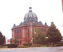 GrantCountyWisconsinCourtHouse.jpg