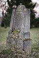 Grave Bergfriedhof Linden Linden-Mitte Hannover Germany.jpg