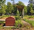 Grave Joseph und Salomea Gartenberg.jpg