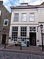 Grave Rijksmonument 17218 Brugstraat 8 (2).JPG