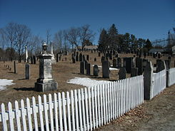 Graveyard in Greenfield, New Hampshire.jpg