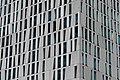 Gray office building facade (Unsplash).jpg