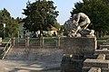 Graz-Puntigam-Badeanlage 6756a.jpg