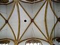 Graz Leechkirche 20061105 i.jpg