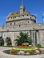 Grd donjon château St-Malo, 35.jpg