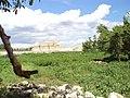 Great Basilica 018.jpg