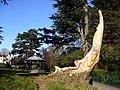 Great Malvern - panoramio (33).jpg