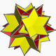 Great icosihemidodecahedron.png