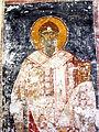 Greece-0226 (2215093723).jpg