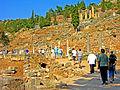 Greece-0764 (2216537408).jpg