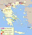 Greece-so-called-linguistic-minorities.jpg