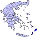 GreeceDodecanese.png