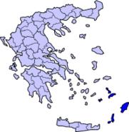 GreeceDodecanese