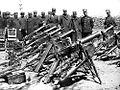 Greek machine guns in Anatolia.jpg
