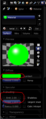 Green(tutorialBlender).PNG