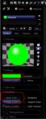Green(tutorialBlender).PNG